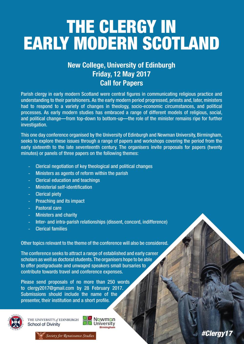 clergy-in-early-modern-scotland-cfp